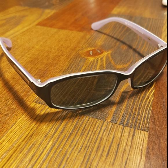 JUICY COUTURE sunglasses/eyeglass frames PIXIE